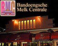 BMC - Bandoengsche Melk Centrale