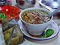 Lezatnya Kuliner Makassar