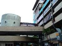 Pasar Atum Surabaya